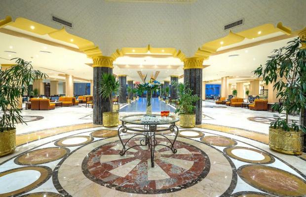фотографии  Hawaii Riviera Aqua Park Resort (ex. Festival Le Jardin) изображение №20