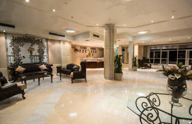 фото отеля Sunny Days Mirette Family Resort изображение №9