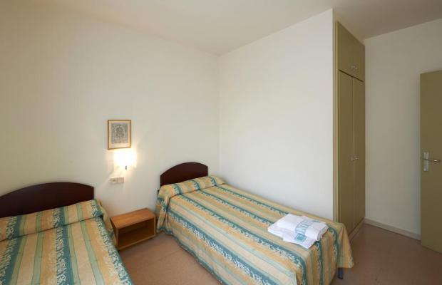 фотографии Apartamentos Montserrat Abat Marcet изображение №12