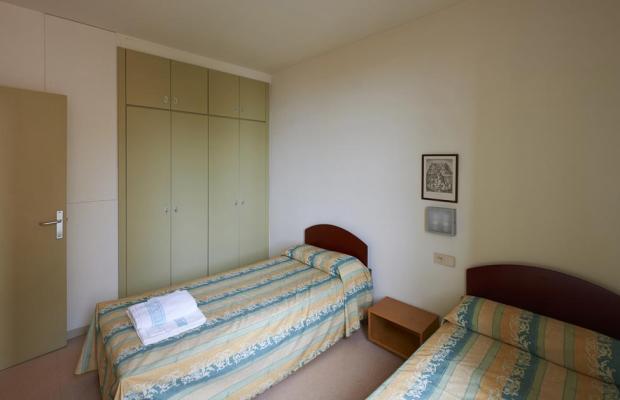 фотографии отеля Apartamentos Montserrat Abat Marcet изображение №7