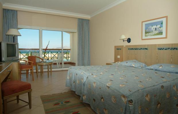 фото отеля Aurora Cyrene Resort (ex. Crystal Cyrene; Sol Cyrene) изображение №13