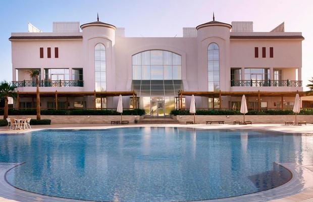 фотографии отеля Aurora Cyrene Resort (ex. Crystal Cyrene; Sol Cyrene) изображение №7