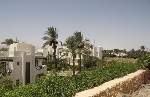 фото Sharm Resort (ex. Crowne Plaza Resort) изображение №2