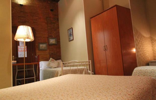 фото отеля Orleans Barcelona изображение №9