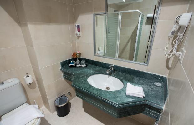 фото отеля Sharming Inn (ex. PR Club Sharm Inn; Sol Y Mar Sharming Inn) изображение №29