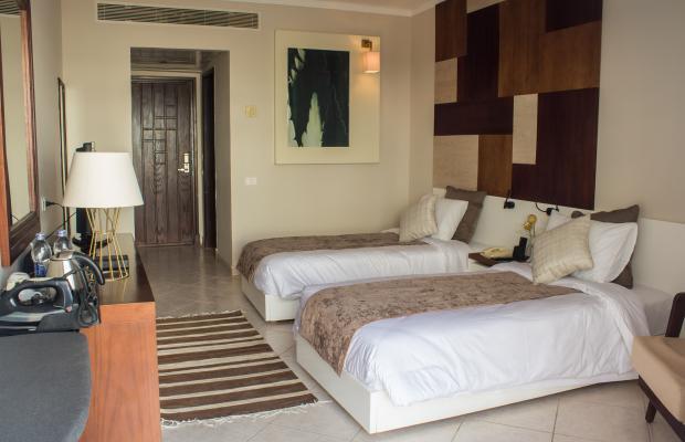 фотографии Sharming Inn (ex. PR Club Sharm Inn; Sol Y Mar Sharming Inn) изображение №24