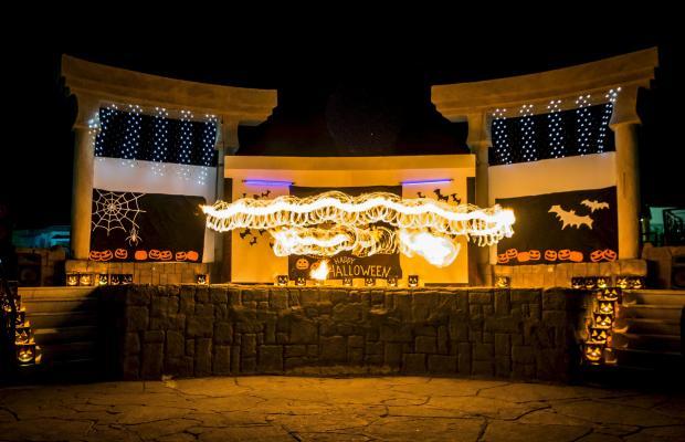 фото отеля Sharming Inn (ex. PR Club Sharm Inn; Sol Y Mar Sharming Inn) изображение №9
