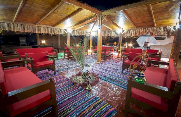 фото Sharming Inn (ex. PR Club Sharm Inn; Sol Y Mar Sharming Inn) изображение №6