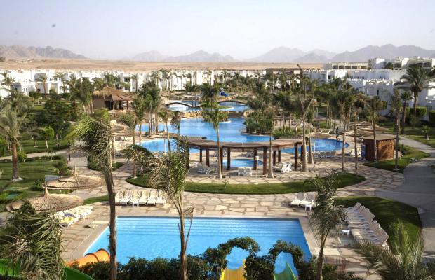 фото отеля Sonesta Club изображение №1