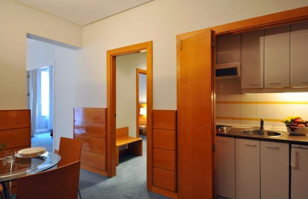 фото Suite Prado изображение №2