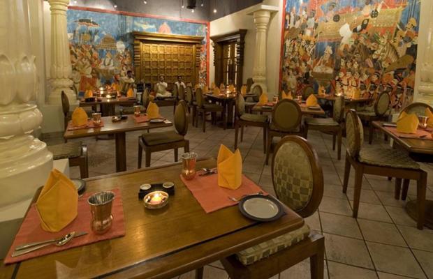 фото отеля Taj Samudra изображение №25