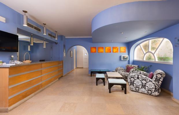 фотографии Captain's Inn (ex. Marina El Gouna) изображение №4