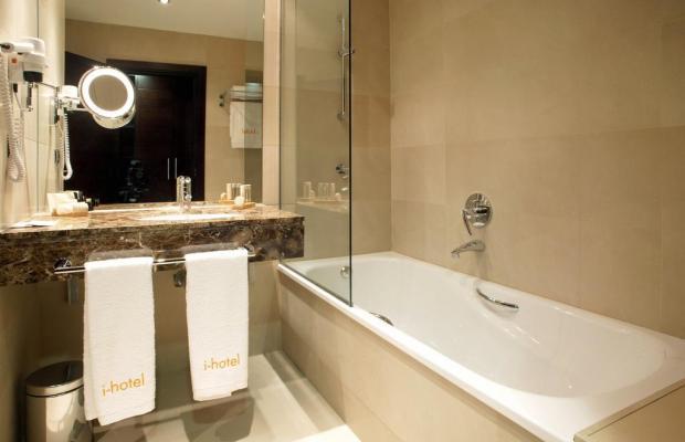 фотографии Eurostars I-Hotel изображение №24