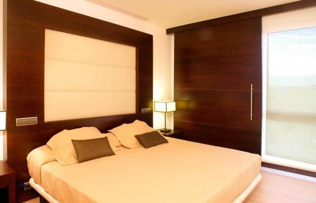 фото Eurostars I-Hotel изображение №18