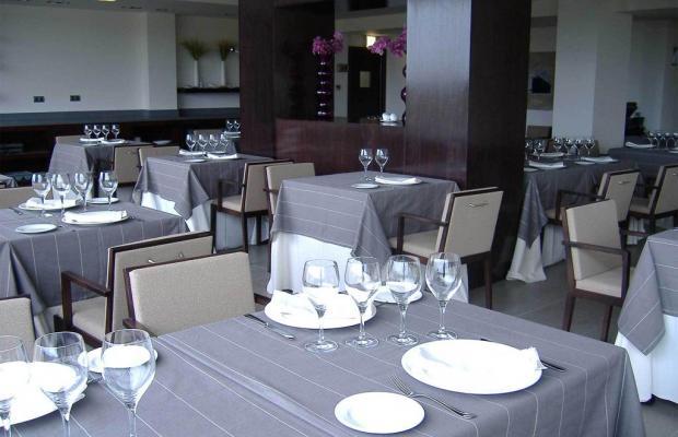 фотографии Eurostars I-Hotel изображение №4
