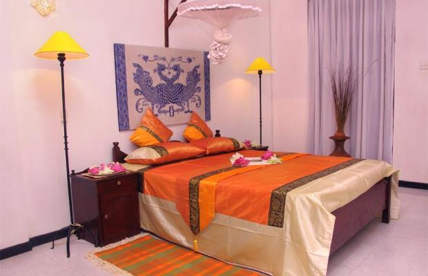 фотографии Life Ayurveda Resort изображение №12