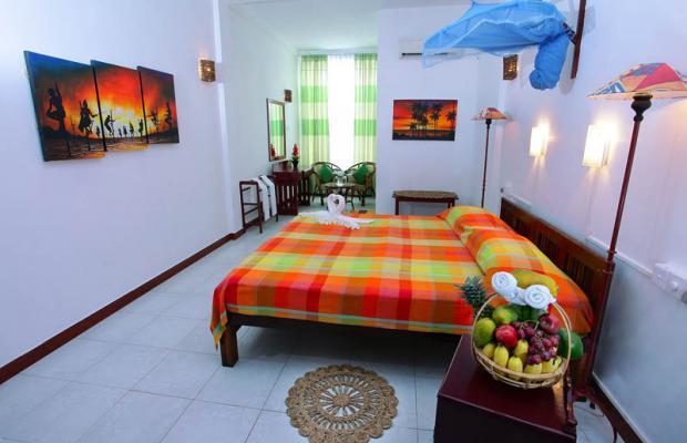 фото Life Ayurveda Resort изображение №6