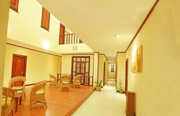 фото отеля Colombo City изображение №13