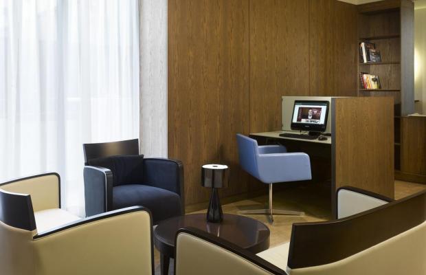 фото отеля K&K Hotel Picasso изображение №33