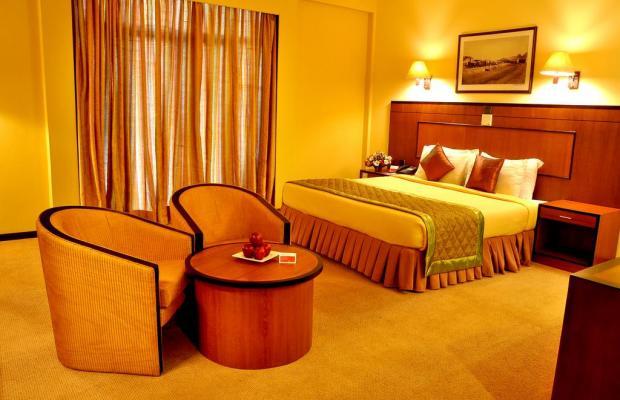 фото отеля Ramada Katunayake Colombo International Airport hotel изображение №29