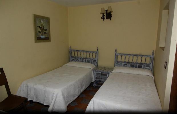 фотографии Hostal Castilla изображение №24