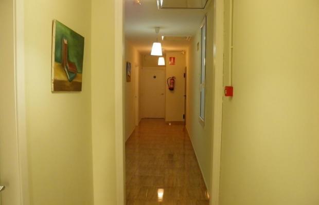 фото BCN Urban Hotels Bonavista изображение №30