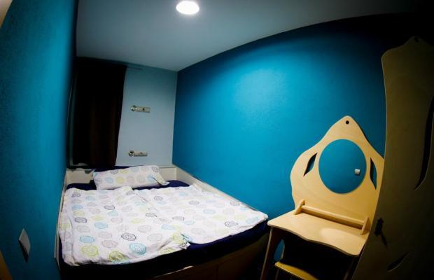фотографии Hostel One Paralelo изображение №20