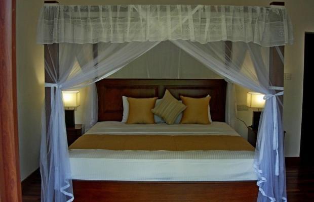 фото отеля Siddhalepa Ayurveda Health Resort изображение №21