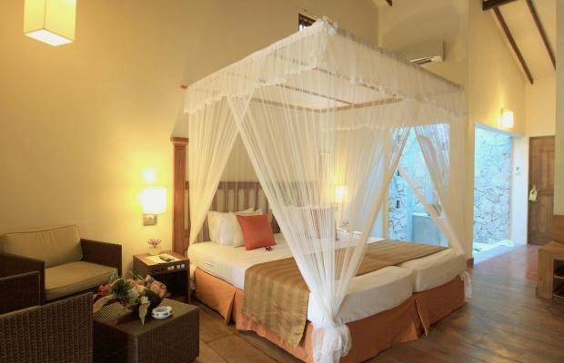фото Siddhalepa Ayurveda Health Resort изображение №6