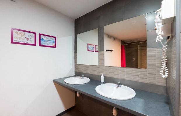 фото отеля Arc House Barcelona изображение №33
