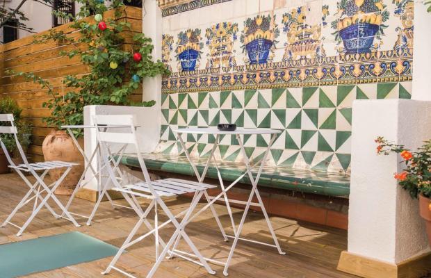 фото отеля Casa Mathilda изображение №17