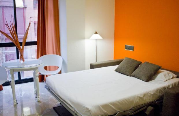 фото отеля Aparthotel g3 Galeon изображение №17