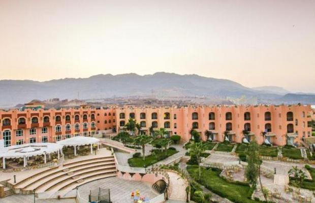 фото Swiss Inn Plaza Resort Marsa Alam (ex. Badawia Resort) изображение №42