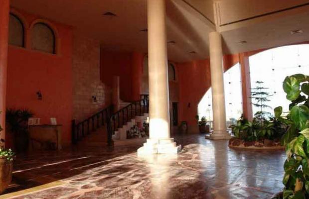 фотографии Swiss Inn Plaza Resort Marsa Alam (ex. Badawia Resort) изображение №36