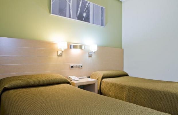 фотографии отеля 4C Bravo Murillo изображение №15