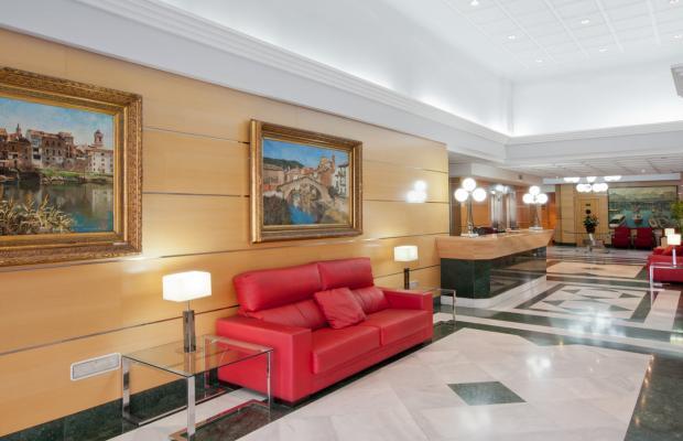 фото отеля 4C Bravo Murillo изображение №13
