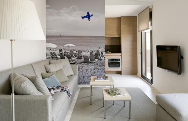 фотографии Eric Vоkel Sagrada Familia Suites изображение №24