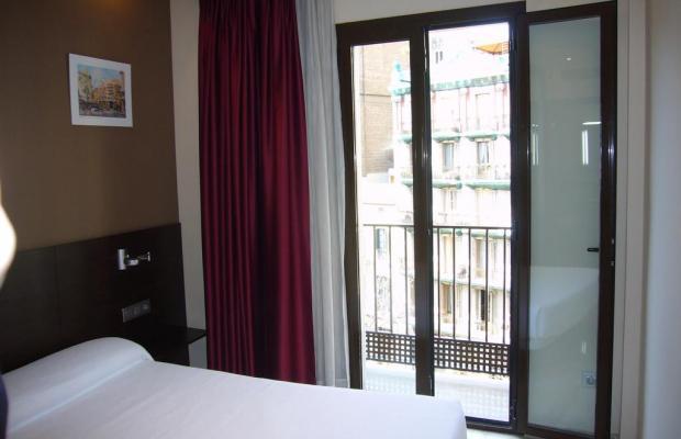 фото отеля HCristina изображение №9