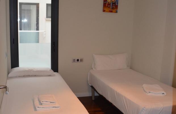 фото отеля Zoilo изображение №17