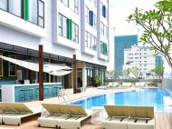 Ibis Styles Nha Trang Hotel, 4*