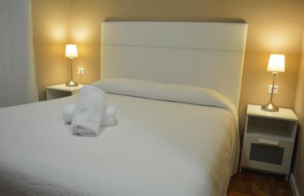 фото отеля Somnio Hostels изображение №25