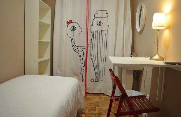 фото отеля Somnio Hostels изображение №21