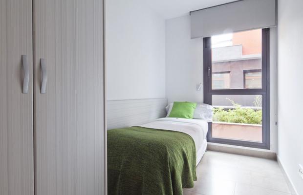 фото отеля Bonavista Apartments Virreina изображение №25