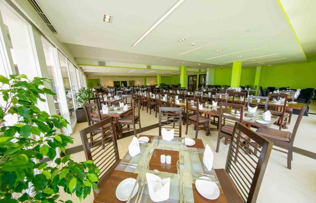 фотографии отеля Citrus Waskaduwa изображение №27