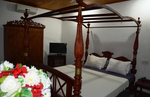 фотографии отеля River View Hotel изображение №27