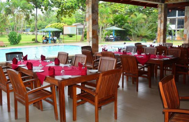 фотографии отеля River View Hotel изображение №23