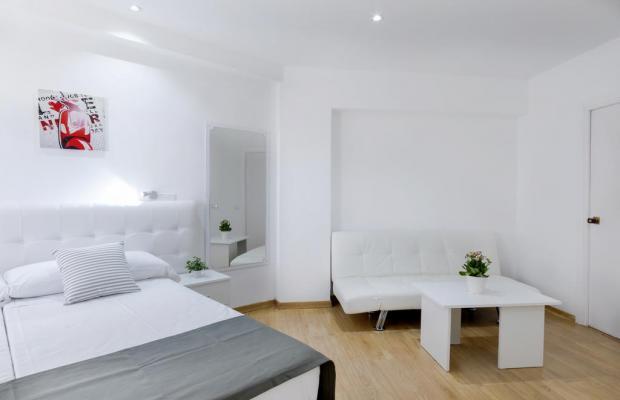 фотографии Hotusa Apartamentos Andromeda изображение №16