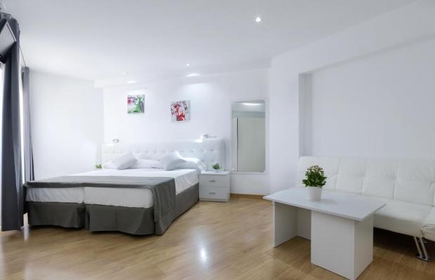 фотографии отеля Hotusa Apartamentos Andromeda изображение №15