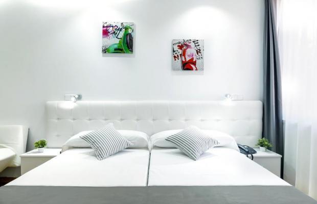 фото отеля Hotusa Apartamentos Andromeda изображение №9