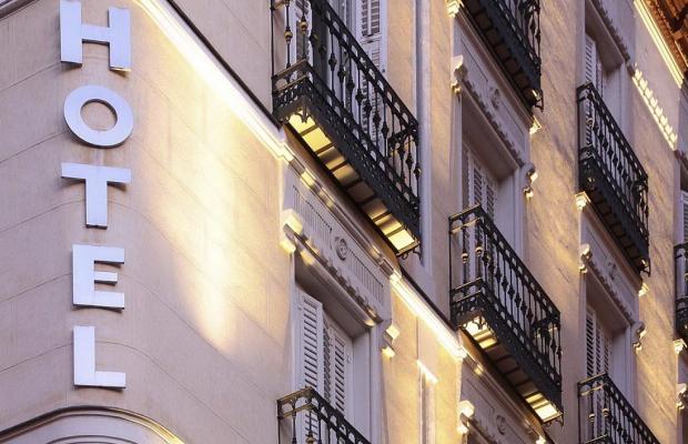 фото отеля Lusso Infantas изображение №57